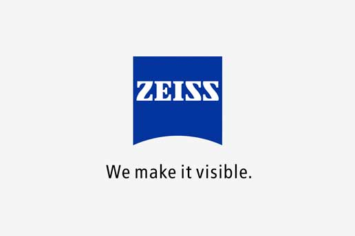 Carl Zeiss: The New Corona Plus